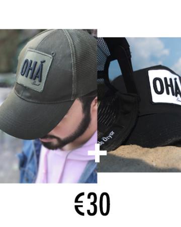 capspack-oha