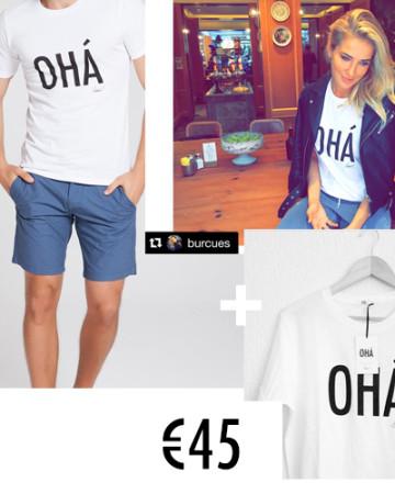 ohabasic-pack